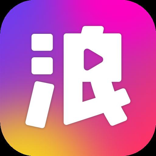 麦浪Live(视频交友)1.0.1 安卓版