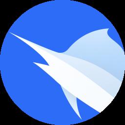 旗鱼浏览器64位2.112 官方正式版