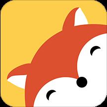 搜狐知道app苹果版1.3.0 iOS客户端
