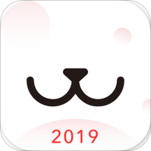 懒人周末ios版3.4.0 苹果最新版