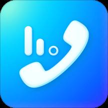 触宝电话苹果版6.2.9 最新版