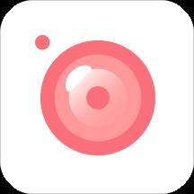 布丁相机苹果版2.8.6 免费ios版