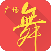 全名�V�鑫�app2.3 官方版