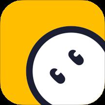 姜饼短视频2.7.1 苹果最新版