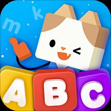 优学猫英语苹果版1.3.1 iPhone版