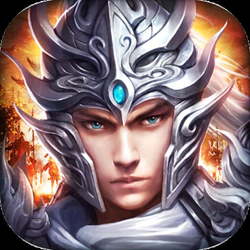 极限格斗游戏1.0.0 官方版