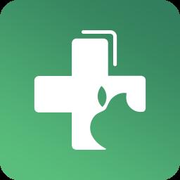 数据蛙苹果恢复专家3.0.6 官方版