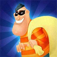 一起来捉小偷游戏1.0.0 最新版