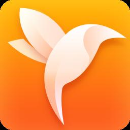 净网大师浏览器1.4.511 官方最新版