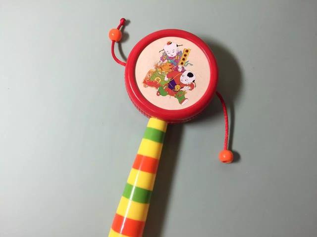 适合亲子早教的小游戏 让宝宝聪明成长!