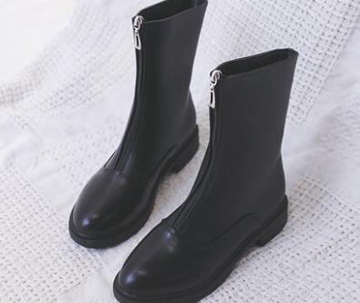 Nothing推�]今年秋冬流行的3款鞋子