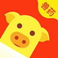 好兽药app1.0.0 安卓版