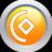 金掌柜全能电子交易管家2.3.2 最新版