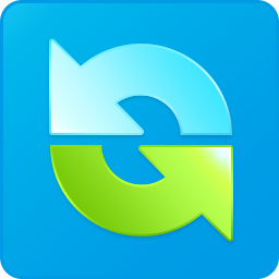 佳佳照片恢复软件6.6.7 最新版