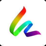 江源融媒app1.0.0 安卓最新版