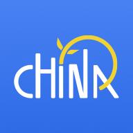 东方晟唐app1.0.0 最新版