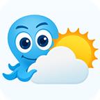 2345天气预报最新版5.5.2 苹果版
