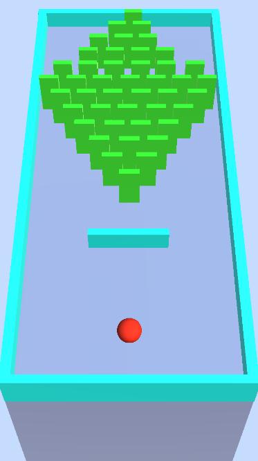 推倒方块游戏最新版截图1