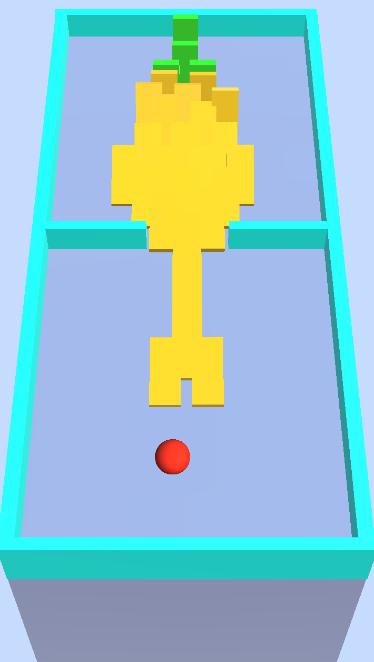 推倒方块游戏最新版截图2