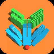推倒方块游戏最新版1.0 安卓版
