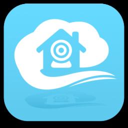 易视云(EseeCloud)3.0.1.3 官方版
