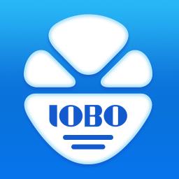 萝卜开会官方版1.5.0 最新版