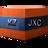 恺捷账务通客户端1.1 最新版
