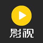 麦田影视app1.0.13 安卓免费版