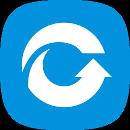 失易得数据恢复软件6.48 官方版