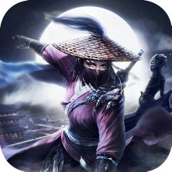 倚剑朝歌官方版1.0.0 安卓版
