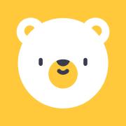 淘运熊购物软件1.0.4 最新版