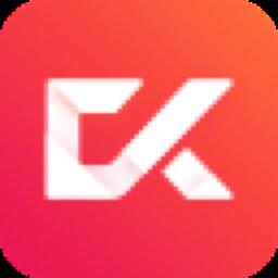布卡PC客户端6.0.2 官网最新版