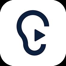 讯飞听见app苹果版2.0.1416 最新版