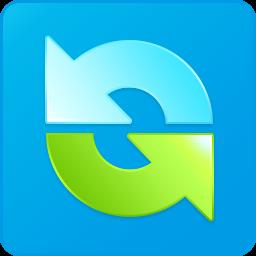 佳佳U盘修复工具6.6.7 免费版