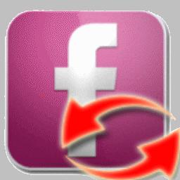 蒲公英FLV格式转换器7.8.0.0 官方免费版