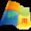 好用一键重装系统2.9.9 官方免费版