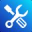 联想数字键盘切换工具3.92.1 最新版