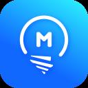 爱莫脑图客户端1.0.0.2 官方版