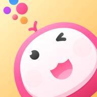 磕泡泡直播1.0.0 安卓版