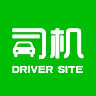 司机圈儿app