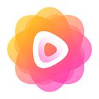 寻颜短视频app1.0.10 安卓版