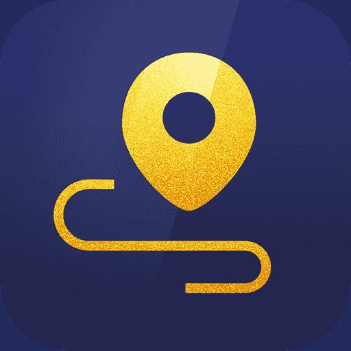惠景点旅游优惠2.1.0 安卓版