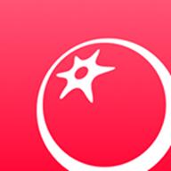 番茄娱乐社区软件2.4.0 安卓版