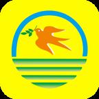 通燕在线物业社区app