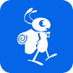 趣订房app0.0.4 安卓版