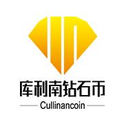 库利南钻石链app1.0 安卓版