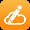 VPANEL云会议系统2.10.0 官方版