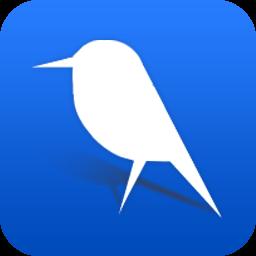 致信客户端1.0.0.37 官方版