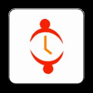 自由聊技能共享软件1.1.1 安卓版