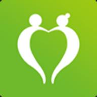 贵德大健康app1.0.2 手机版